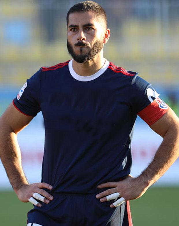 Debasti Nikor